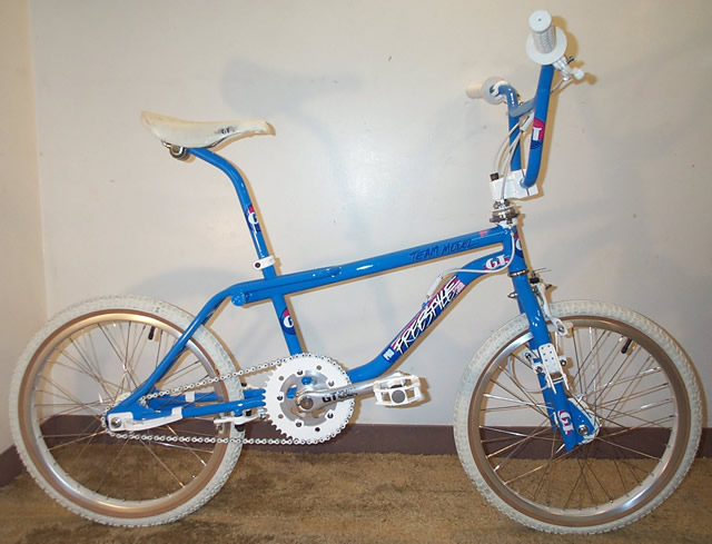 1987 Gt Pro Performer Serial Numbers - livinfy